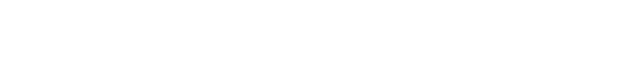 April 22 - 27 Central States US Coins Signature Auction - Chicago #1314