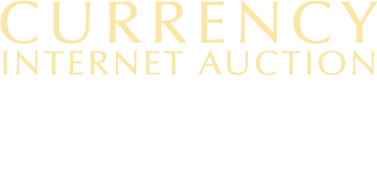 Selections from the Eric P. Newman Collection Part 3 Wednesday Internet Currency Auction #241626