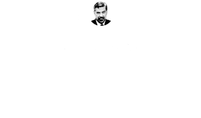 July  19 The David Hall T206 Collection | Prices Realized: $1,261,332