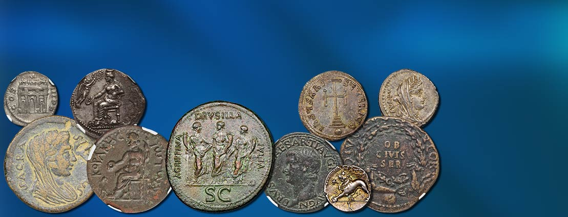 16 Excellent Uncommon 25 Cent Coins Vintage Belize Coin Lot FREE SHIPPING