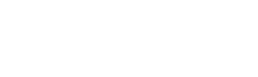 December 6 Luxury Accessories Signature Auction - New York #5512