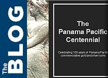The Blog: The Panama Pacific Centennial