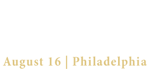 Heritage Chosen to Auction Newly Discovered 1854-S Half Eagle | August 16 | Philadelphia