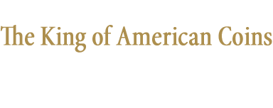 June 14 - 17 LB Expo US Coins Signature Auction - Long Beach #1276