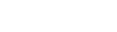 April 24 Silver & Vertu Signature Auction - Dallas #5403