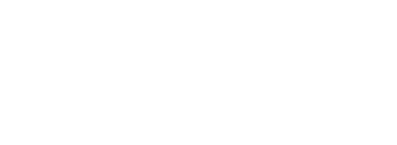October 16 Silver & Vertu Signature Auction - Dallas #5377