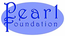 The Pearl Foundation