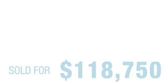 George Woodall for Thomas Webb & Sons Cameo Glass Vase: The Origin of Painting Sold for $118,750