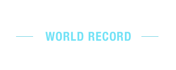 1979 O-Pee-Chee Wayne Gretzky #18 Rookie PSA Gem Mint 10 Sold for World Record of $1,290,000