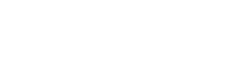 May 3 Spring Fine Jewelry Auction Signature Auction - Dallas #5518