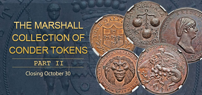 Monthly World and Ancient Coin Auction #241441