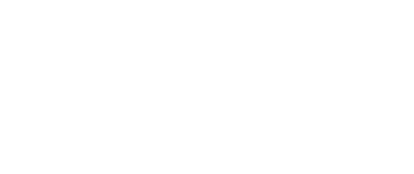 October 27 Vintage Guitars & Musical Instruments Signature Auction - Dallas #7172