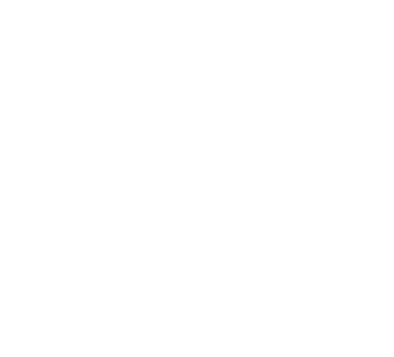 """My Movie Poster was a gift from my deceased Uncle, so it was a hard decision to sell. Bruce and Grey were very professional and I knew it was in good hands. It made the process a little less painful. It was a great experience, thank you so much.""  Mr. Hall"