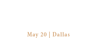 May 13 Silver & Vertu Signature Auction - Dallas #8044