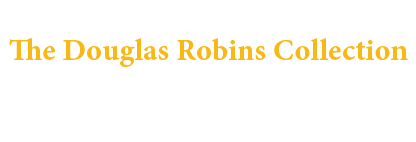 World & Ancient Coins | The Douglas Robbins Collection | April 20 -24