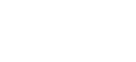 May 16 - 17 Spring Sports Memorabilia Catalog Auction Sports - Dallas #50013