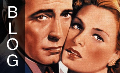 Original Casablanca Movie Poster Value Guide