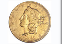 Unique American Gold Coin Discovered, Offered In April By Heritage