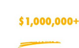 1927 Babe Ruth Record-Setting 60th Home Run Bat! | Estimate: $1,000,000+ | No reserve