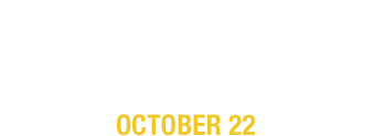 October 22 Powell Miller 1909-11 T206 PSA Set Registry Catalog Auction #50035