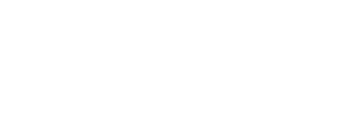 October 3 - 4 European Comic Art Also Featuring Comics and Animation Signature Auction - Dallas #7237