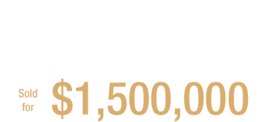 1793 S-1, B-1 Chain AMERI. Cent, MS64+ Brown The Second Finest Known Sold for $1,500,000