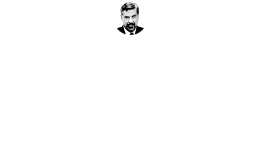 April 16 The David Hall T206 Collection Part IV Sports Card Catalog Auction - Dallas #030520