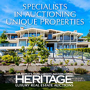 Consign to Heritage