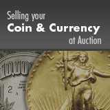 Glossary of Coin Terms | Heritage Auctions