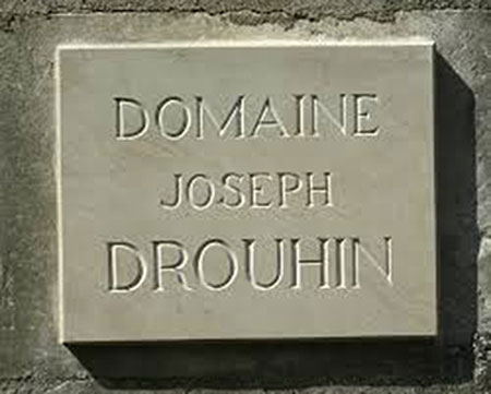 Maison Joseph Drouhin's cellars were founded in 1880 in Beaune. Since the inception, the cellars have spread from the cellars of the Burgundy Dukes and Kings of France in Beaune to the Moulin De Vaudon, an 18th Century watermill located in Chablis....