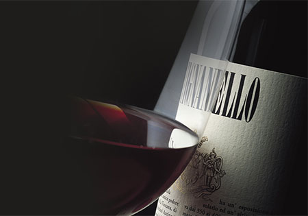 "Marchesi Antinori comes from a long history of winemakers. Since the year 1385, the Antinori family has played an active role in the Arte Fiorentina dei Vinattieri, the ""Vintner's Guild."" In this 600 years, twenty-six generations of Antinoris have..."