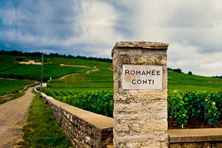 At the highest echelon of quality and flavor is Domaine de la Romanée-Conti, a producer of top-notch wine in Burgundy, France. Also known as their abbreviation, DRC is a wine dynasty, respected far and wide by connoisseurs and aficionados....