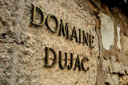 Established in 1967, Domaine Dujac in Morey St. Denis is a young estate by Burgundian standards. The estate was founded by Jacques Seyess who was introduced to wines at a young age by his father, Louis Seyess who, away from his day job as the owner...